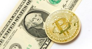 MicroStrategy buys Bitcoin more than $ 1 billion