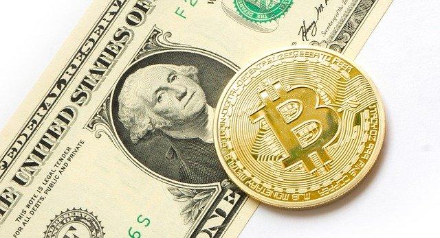 MicroStrategy buys Bitcoin more than $ 1 billion