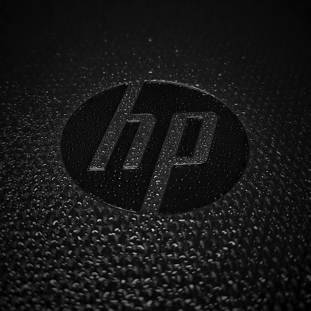 HP laptop advantages and disadvantages when purchasing