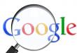 الألعاب في شعارات google المبتكرة الرائجة طريقة الشركة لإقناعنا بالبقاء بالبيت