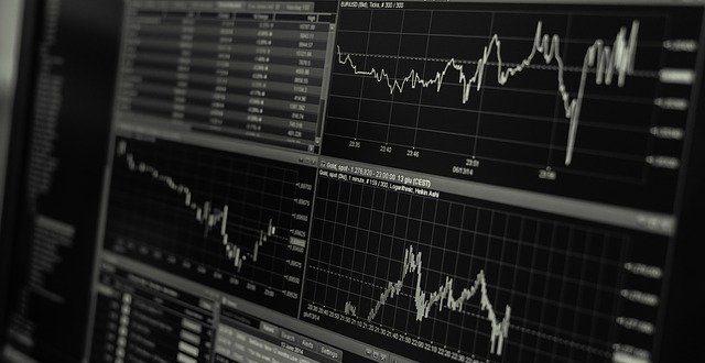 هل فوركس هو نوع جديد من الربح من الانترنت؟